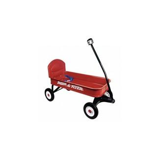 carro-wagon-rojo