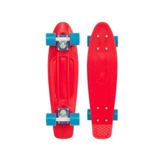 skateboard-classic-22-rojo